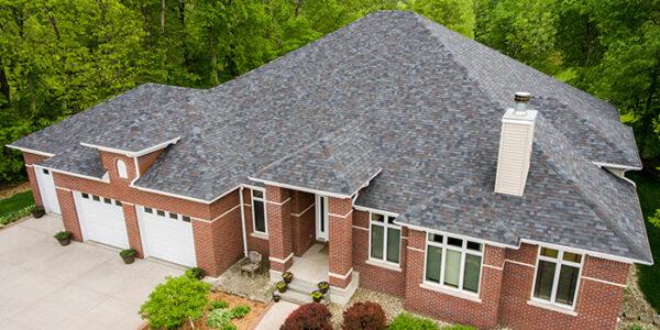 Reliance Roof Pros | Asphalt | Shingles | Beaverton