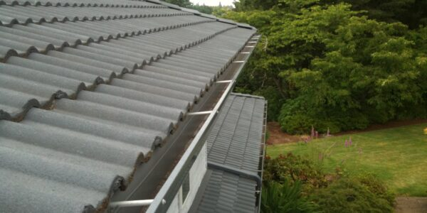 Reliance Roof Pros   Tile and Slate Roofing
